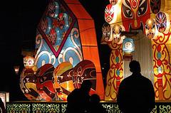 Festival de faroles